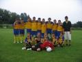101 2008 žáci.JPG