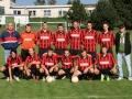 110a 2011 muži.jpg