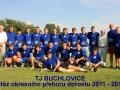 112 2011-12 dorost.jpg