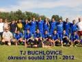 113 2011-12 muži.jpg