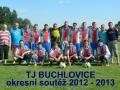 116 2012-13 muži.jpg