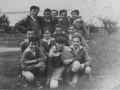 52 a žáci 1957.jpg