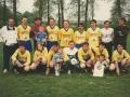 83 1993 muži.jpg