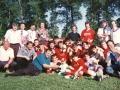 87 1994 muži .jpg