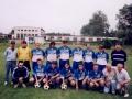 88 b 1996 muži.jpg