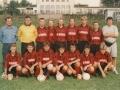 89 1997 muži.jpg