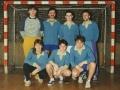 92 a 90 léta salové mužstvo.jpg