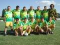 95 a muži C  2003.JPG